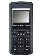 Huawei T158