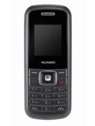 Huawei T211