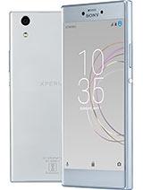 Sony Xperia R1 (Plus)