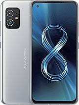 Asus Zenfone 8 ZS673KS