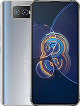 Asus Zenfone 8 Flip ZS672KS