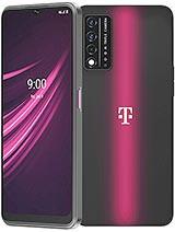 T-Mobile REVVL V+ 5G
